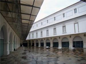 museu_historico_rio